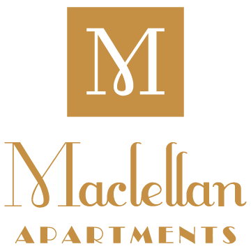 Maclellan Apartments